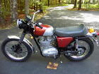 BSA+%3A+441+Victor+Special