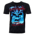Official Premium Iron Maiden Brave New World T Shirt ALL SIZES - Vintage Tees