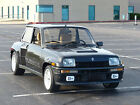 Renault+%3A+Other+street+version+FIA+rally+homologation