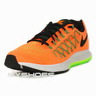 NIKE AIR ZOOM PEGASUS 32 MENS RUNNING SHOES 749340 803 + RETURN TO SYDNEY