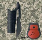 Fobus Paddle/ Belt/ Right/ Left Hand Holster for FN Herstal High Power, 49 -C-21