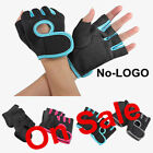 Women&Man Weight Lifting Gloves Fitness Glove Gym Exercise Glove Training Sport