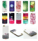 Cute Soft Rubber TPU Silicone Gel Back Case Cover Skin For Apple iPhone 6 6 Plus