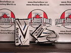 Vaughn Vision 9200 Jr. Trapper Blocker set - *NEW*
