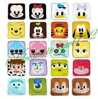 New Baby Hand Towel Soft Cotton Children's Cartoon Animal Wipe Face Towel