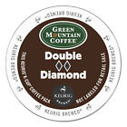 GREEN MOUNTAIN COFFEE® 24 COUNT K-CUP® FOR KEURIG® 2.0 PICK YOUR FLAVOR