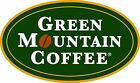caramel flavored coffee - GREEN MOUNTAIN COFFEE® 24 COUNT K-CUP® FOR KEURIG® 2.0 PICK YOUR FLAVOR