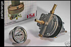 Fuel Pressure Regulator With Gauge Hotwire V8 Engine Range Rover Morgan TVR SD1
