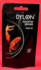 Dylon Hand Dye and Other Dylon Products Discounts for Qty