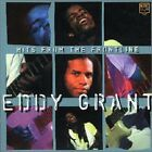 Eddy Grant - Hits From the Frontline (1999)