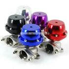 38mm External Wastegate PSI and Colour Choice - Black, Blue, Red, Silver, Purple