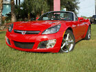 Saturn+%3A+Sky+RED%2DLINE+%2D+ONLY+57K+MILES+%2D+ACCIDENT+FREE%21