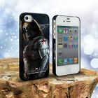 CAPTAIN AMERICA THE WINTER SOLDIER BUCKY CASE FOR IPHONE 4 | 5 | 6 | 7 | SE