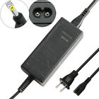 AC Adapter Charger Power Supply Cord for Acer Aspire One ZG5 Netbook Computer