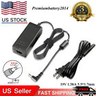 19V 1.58A FOR ACER ASPIRE ONE SERIES ZG5 CHARGER RLR AC ADAPTER POWER