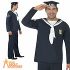 naval fancy dress