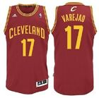 NBA Cleveland Cavaliers Anderson Varejao Basketball Swingman Jersey Shirt Vest