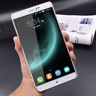 """6.0""""Unlocked Quad Core Smartphone Android 5.1 QHD IPS GSM 3G Cell Phone GPS AT&T"""