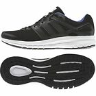 adidas Duramo 6 M Mens Running Shoes Sizes:( UK 7 - 13.5 ) M21581