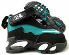 NIKE BABY AIR GRIFFEY MAX 1 TODDLER FRESH WATER MSRP $50 (437354 034)
