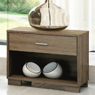 Astor Nightstand by Manhattan Comfort