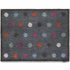 Hug Rug Spot Eco-Friendly Mat