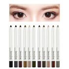 Secret Key Twinkle Water proof Gel eye liner pencil type No smudge Long lasting