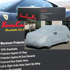 2001+2002+2003+2004+2005+Toyota+RAV4+Breathable+Car+Cover+w%2FMirrorPocket