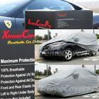 2004+2005+2006+Lexus+RX330+Breathable+Car+Cover+w%2FMirrorPocket