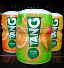 Tang ~ Drink Mix – Many Flavors Your Choice!