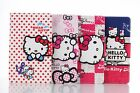 """New Magnetic Leather Kitty Smart Case For Samsung Galaxy Tab Pro 8.4"""" T320"""
