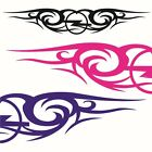 OPEL Tribal Tattoo Design Tuning Aufkleber Car Sticker Heck & Frontscheibe