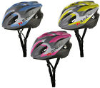 Road Mountain Bike Bicycle Cycling Junior or Adult Helmet with Australian Safety
