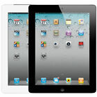 Unlocked Apple Ipad 3rd Generation Gsm A1430 16gb/32gb/64gb Wifi+4g Black/white