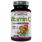 Vitamin C 250 Tabletten je 1000mg - Die preiswerte Alternative