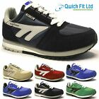 MENS HI-TEC SILVER SHADOW RUNNING TRAINERS GYM SPORTS CASUAL SHOES SIZE 7-12 UK