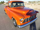 Chevrolet+%3A+Other+Pickups+3100+1955+1956+1957+chevy+pickup+truck