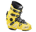 Deeluxe Track Free69 normal / HP thermo Innenschuh Hardboot Snowboard Schuh Boot