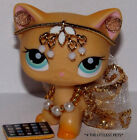Littlest Pet Shop Clothes LPS Accessories Custom OUTFITS SKIRTS PET NOT INCLUDED