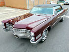 Cadillac+%3A+DeVille+%2A+Convertible+%2A+Cruiser+%2A+New+Top+%2A+NO+RESERVE+%21%21%21