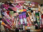 BATH BODY WORKS LIPLICIOUS FLAVOR LIP GLOSS CORDIALS MENTHA DOUBLE DELISH RARES