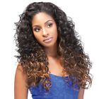 Outre Synthetic Half Wig Quick Weave - DIANA