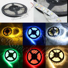DC 12V 5A 5M SMD 5630 300Leds Non-Waterproof Flexible Light Strip Super Bright