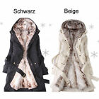 Winter-Womens-Coat-With-Faux-Fur-Ling-2-in1-Hoodie-Parka-Overcoat-Long-Jackets