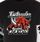 T-Shirt Suzu. Intruder 1400  Gr. S - 6XL auf HAVENROCKER T-Shirt!