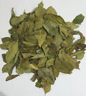 Curry Leaves Dried (10g, 20g,50g & 100g) -  FREE POSTAGE