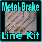 Ford+Trucks+Metal+brake+line+kit+F100+to+F350+1973+1974+1975+1976+1977+%2D1993