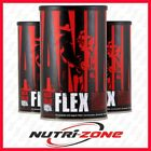 Universal Nutrition Animal Flex Joint Support Pack Glucosamine Vit C Zinc 44 Pak