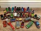 Thomas The Tank Engine & Friends Take N Play 1 Diecast Set *Choose Your Train*