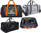 Внешний вид - Warrior Q20 Carry Hockey Equipment Bag - 32in., 37in.